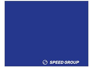 isl_logo_bleu